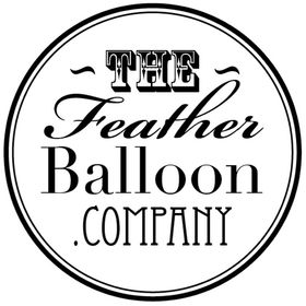 The Feather Balloon Company