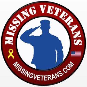 Missing Veterans