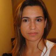 Angélica Miotto