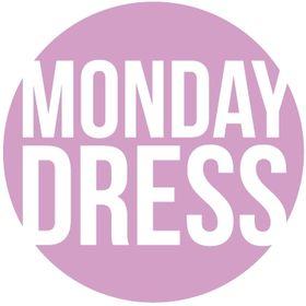 Monday Dress Boutique