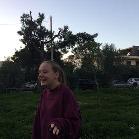 Ιωάννα Μουμτζέλλη
