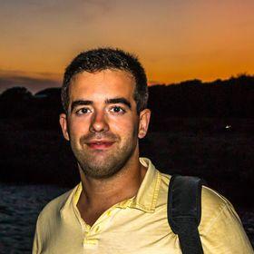 Adrián Fernández-Pello