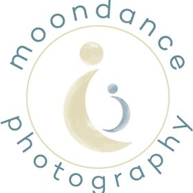 Moondance Photography