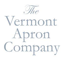 The Vermont Apron Co.