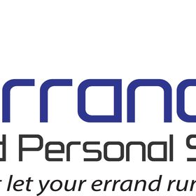 Errand Plus and Personal Services Ltd