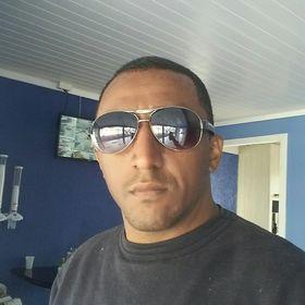 Marival Pontes