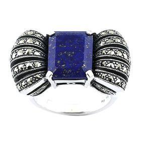 ang'elle bijoux vintage paris