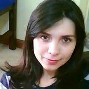 Eva Clavijo