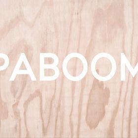 Paboom Home