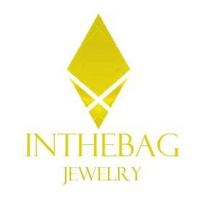 inthebagjewelry