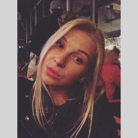 Barbora Fenik