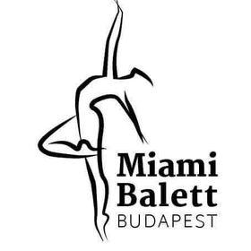 Miami Balett Budapest