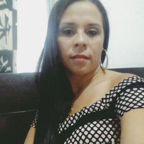 Liz Hurtado
