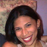 Nathali Carvajal