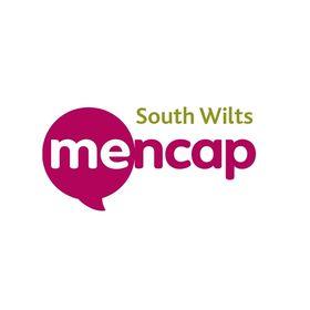 South Wilts Mencap