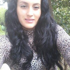 Jackeline Henao