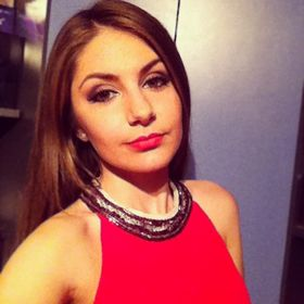 Alexandra Arion