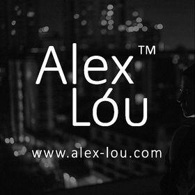 Alex Lóu