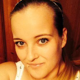Laura Arbogast