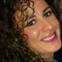 Angela Alarcon Martinez