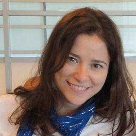 Elsa Barthel
