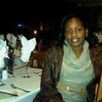 Faith Guyo Madziwa