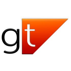 GeekTyrant News