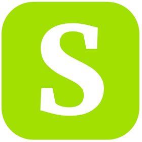 Saunologia Blogi