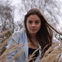 Sylvie Krystlová