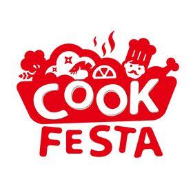 쿡페스타(Cook Festa)