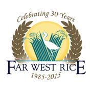 Far West Rice