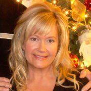 Sherry Dunn Smith