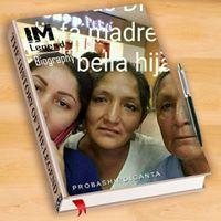 Celia Salinas Vega