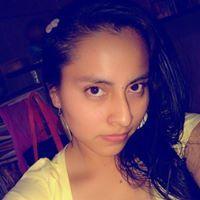 Elizabeth Perez Ortiz