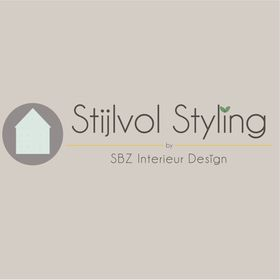 Stijlvol Styling | SBZ Interieur Design