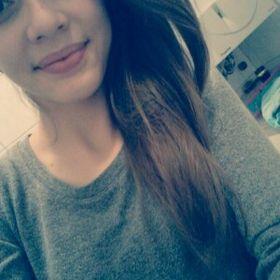 Lauren Horan ♥