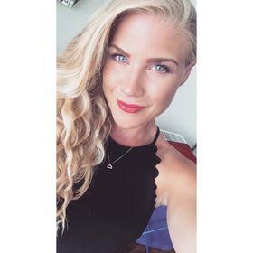 Charlotte Aa. Nornberg