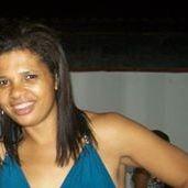 Mara Correia