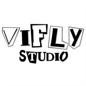 ViFly Studio