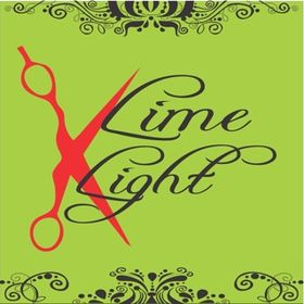 Lime Light Salon
