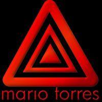 Mario Torres