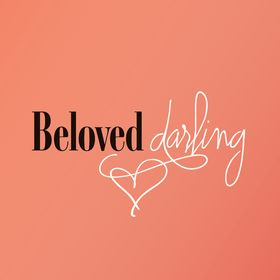 Beloved Darling
