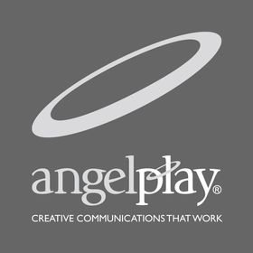 Angelplay Creative