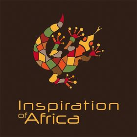 INSPIRATION of AFRICA