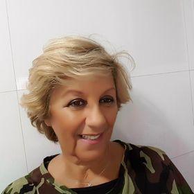 Laiza Oliveira