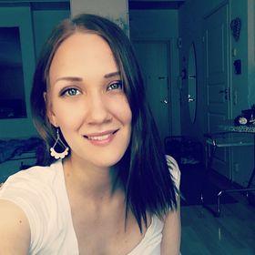 Saija Leppäkoski