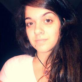 Carolina Telha