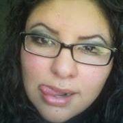 Evelyn Martinez