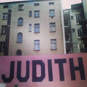 Judith Rrr