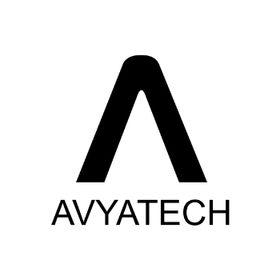 Avya Technology Pvt Ltd